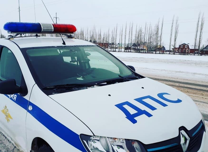 Чем грозит нарушение ПДД в Яндекс Драйв