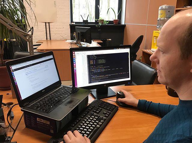 Какие вакансии востребованы в Яндекс Драйв