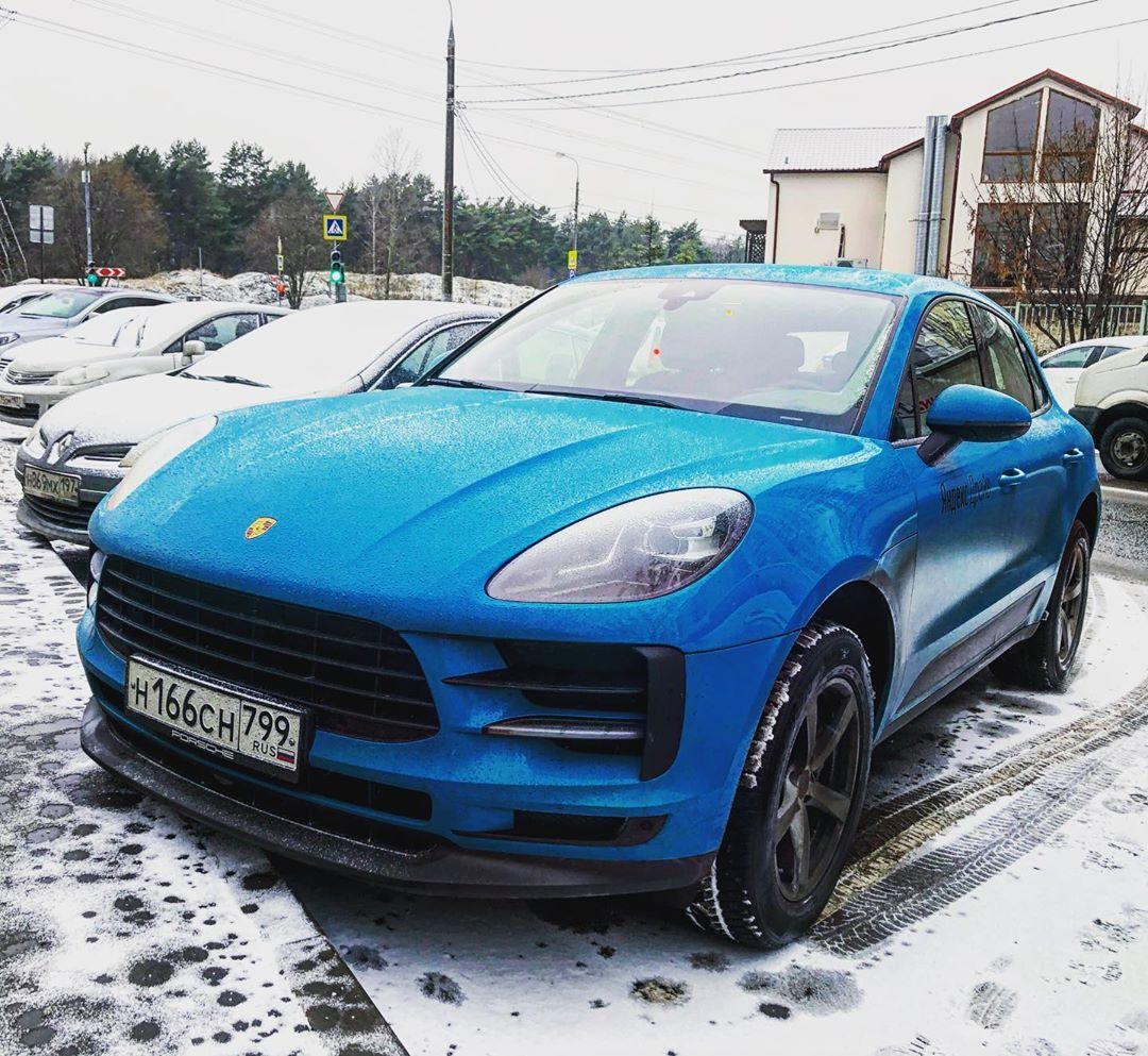 Яндекс Драйв Огонь: модели машин, условия и стоимость